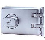 CNS Locksmiths - Lockwood 355 Deadbolt