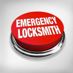 emergency locksmith - locked out of house door opened