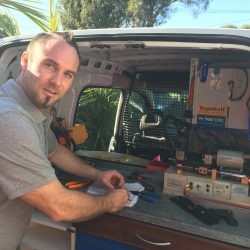 mobile locksmith- locksmith templestowe lower