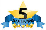CNS Locksmiths - 5 Star Reviews
