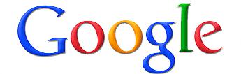 CNS Locksmiths - Google Reviews