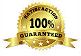 CNS Locksmiths 100% Satisfaction Guarantee