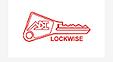ADI - LOCKWISE