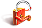 CNS Locksmiths Logo Main