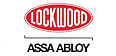LOCKWOOD - ASSA ABLOY