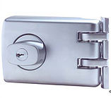 CNS Locksmiths - Lockwood 355 Deadbolt