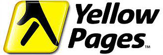 CNS Locksmiths - Yellow Pages Reviews
