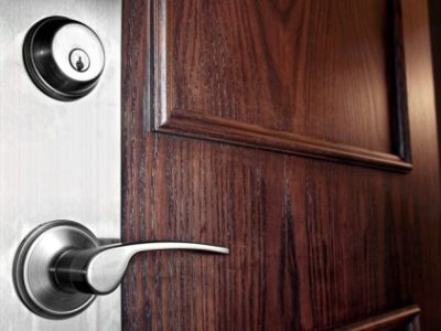 bayswater locksmith- new lock installation