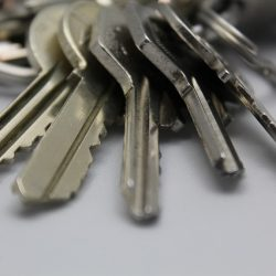 key cutting- locksmith alphington