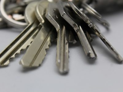 local key cutting- locksmith tecoma