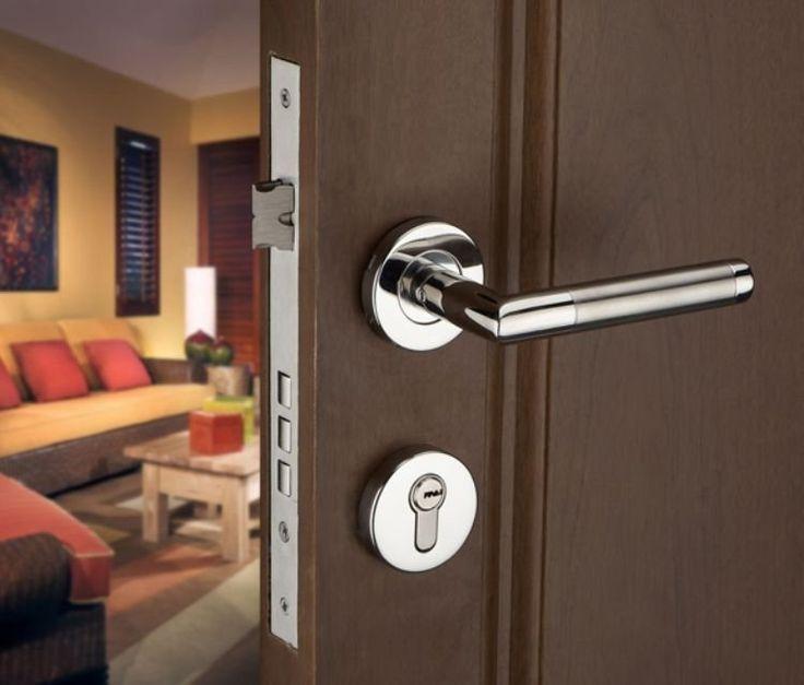 lock installation by locksmith melbourne