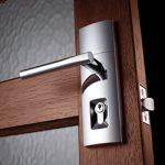 new gainsborough trilock install healesville
