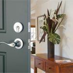 door lock repair montrose