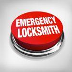 24 hour emergency locksmith templestowe